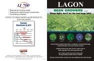 LAGON 11X17 - UAP