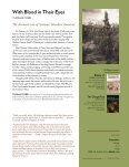 Fall 2012 - The University of Arizona Press - Page 3
