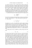 x-winds: theory and observations - The University of Arizona Press - Page 3