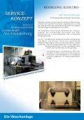 UAS Service-Konzept: Reinigen - Warten - Reparieren (948 KB) - Seite 2