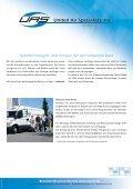 UAS Service-Konzept: Reinigen - Warten - Reparieren (948 KB) - Seite 6