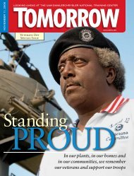 2005 Veterans Issue - UAW-Chrysler.com