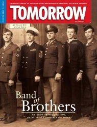 2004 Veterans Issue - UAW-Chrysler.com