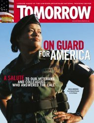2002 Veterans issue - UAW-Chrysler.com