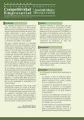 Competitividad Empresarial - Universidad del Azuay - Page 2