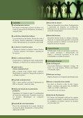 Competitividad Empresarial - Universidad del Azuay - Page 3
