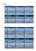 Cultura y Patrimonio - Universidad del Azuay - Page 3
