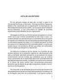 Revista 28 - Universidad del Azuay - Page 7