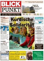 blickpunkt-ahlen_12-10-2014