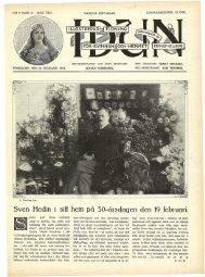 1915:9