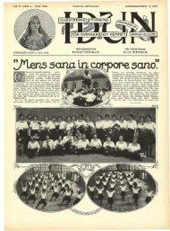 1915:23