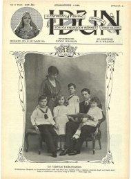1915:51