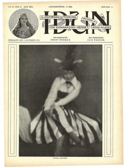 1915:49