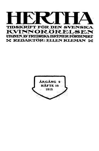 1915:16