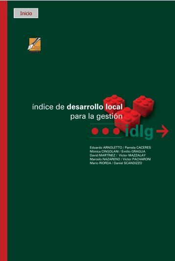 02-Indice-de-desarrollo-local-para-la-gestion