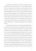 Dokument_1.pdf (68 KB) - OPUS4 - Page 2