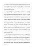 Dokument_1.pdf (68 KB) - OPUS4 - Page 3