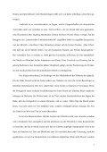 Dokument_1.pdf (68 KB) - OPUS4 - Page 6