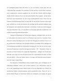 Dokument_1.pdf (68 KB) - OPUS4 - Page 7