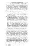 3 Der volkseigene industrielle Sektor unter dem Diktat der ... - Page 3