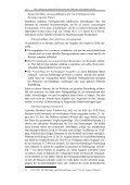3 Der volkseigene industrielle Sektor unter dem Diktat der ... - Page 6