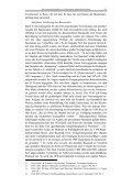 3 Der volkseigene industrielle Sektor unter dem Diktat der ... - Page 7