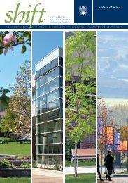 here - University of British Columbia
