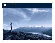 Untitled - University of British Columbia