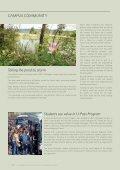 Download magazine now (Full PDF) - University of British Columbia - Page 6