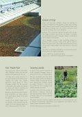 Download magazine now (Full PDF) - University of British Columbia - Page 7