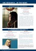 2007|08 - University of British Columbia - Page 4