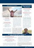 2007|08 - University of British Columbia - Page 5
