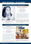 2007|08 - University of British Columbia - Page 6