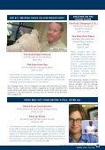 2007|08 - University of British Columbia - Page 7
