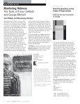 Fall Winter 2003 - UBC Press - Page 4