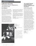Fall Winter 2003 - UBC Press - Page 6