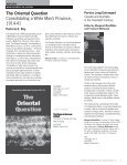 Fall Winter 2003 - UBC Press - Page 7