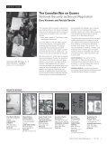 Fall/Winter 2009 UBC Press Catalogue - Page 3