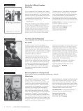 Fall/Winter 2009 UBC Press Catalogue - Page 4