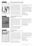 Fall/Winter 2009 UBC Press Catalogue - Page 5