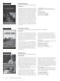 Fall/Winter 2009 UBC Press Catalogue - Page 6