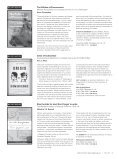 Fall/Winter 2009 UBC Press Catalogue - Page 7