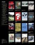 UBC Press SPRING 2006 - Page 2