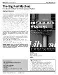 UBC Press SPRING 2006 - Page 3