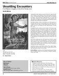 UBC Press SPRING 2006 - Page 4