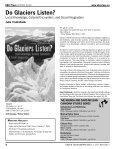 UBC Press SPRING 2006 - Page 6
