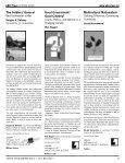 UBC Press SPRING 2006 - Page 7