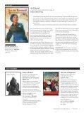Fall 2010 Download Trade Books Catalogue [PDF 3.3 ... - UBC Press - Page 3