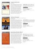 Fall 2010 Download Trade Books Catalogue [PDF 3.3 ... - UBC Press - Page 4