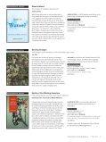 Fall 2010 Download Trade Books Catalogue [PDF 3.3 ... - UBC Press - Page 5
